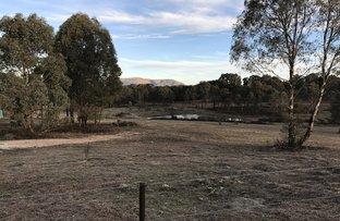 Lot 412 Panorama Court, Rylstone NSW 2849