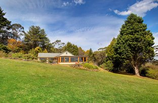 Picture of Burrawang NSW 2577