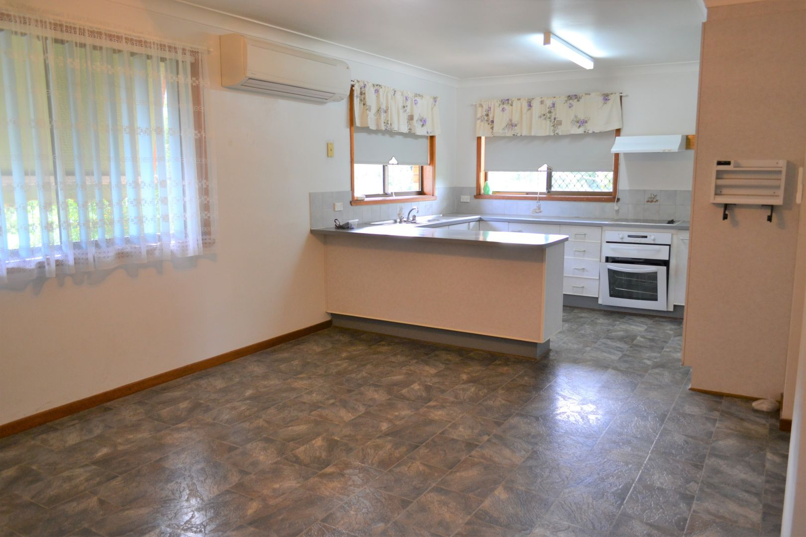 35 Cook Street, Bowraville NSW 2449, Image 2