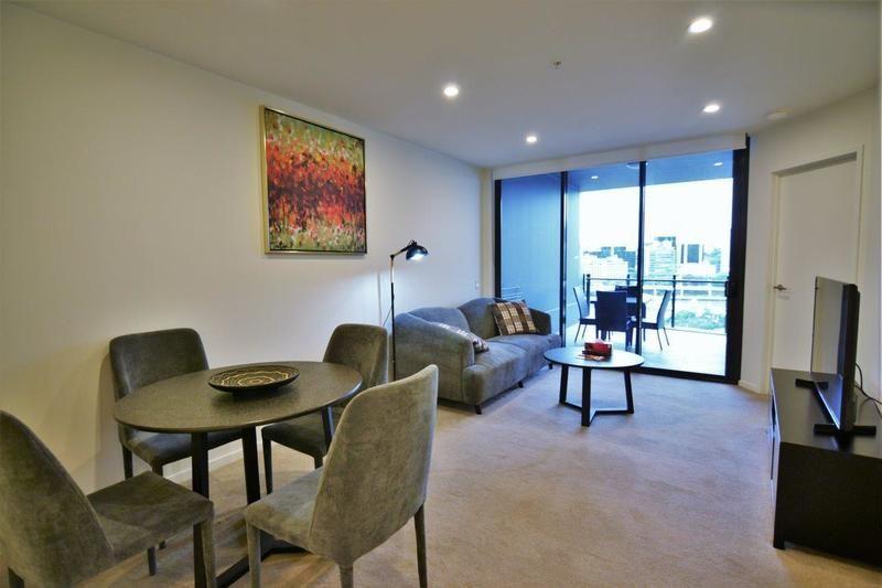 11003/23-25 Bouquet Street, South Brisbane QLD 4101, Image 1