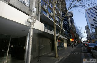 Picture of 1502/315 La trobe Street, Melbourne VIC 3000