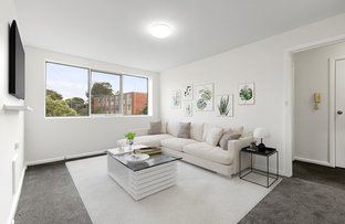 Picture of 4/2 Fiona Court, St Kilda VIC 3182