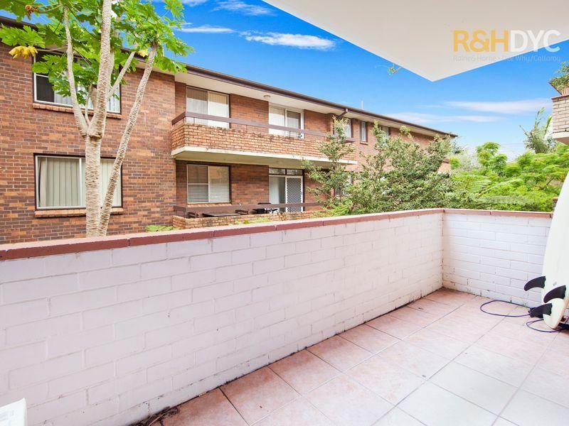 16/19-21 Clarke Street, Narrabeen NSW 2101, Image 0