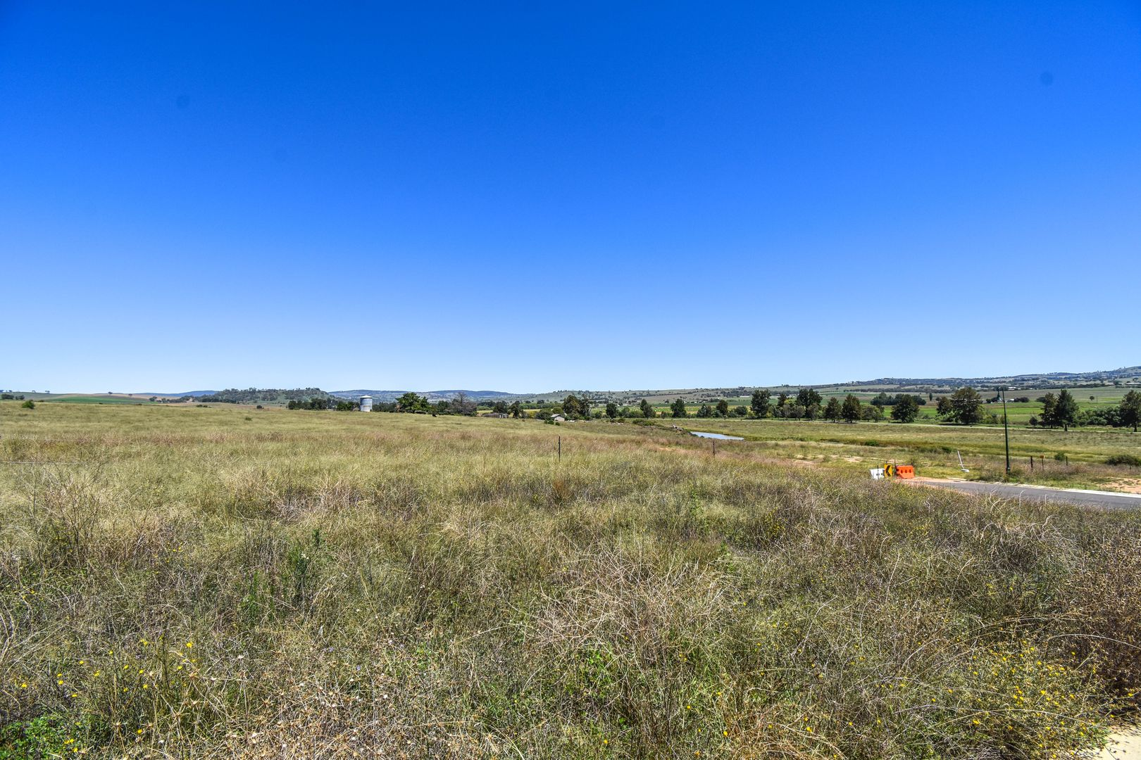 55 Parer Road, Abercrombie NSW 2795, Image 1