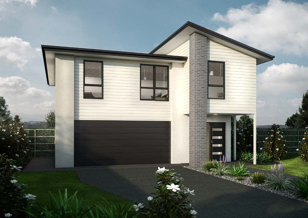 Spring Mountain QLD 4300, Image 0