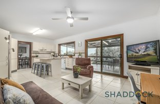 Picture of 7 Reidy Place, Singleton NSW 2330