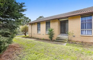 Picture of 15 Nareen Avenue, Coolaroo VIC 3048