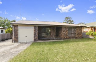 Picture of 26 Koyong Close, Moss Vale NSW 2577