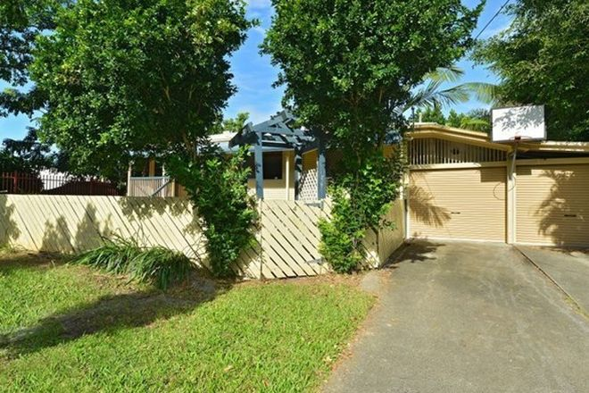 Picture of 4 Moignard St, MANOORA QLD 4870