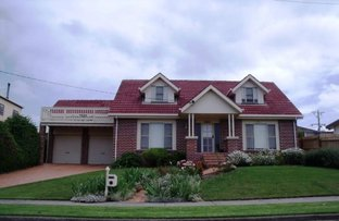 Picture of 21 Stephen Street, Warrnambool VIC 3280