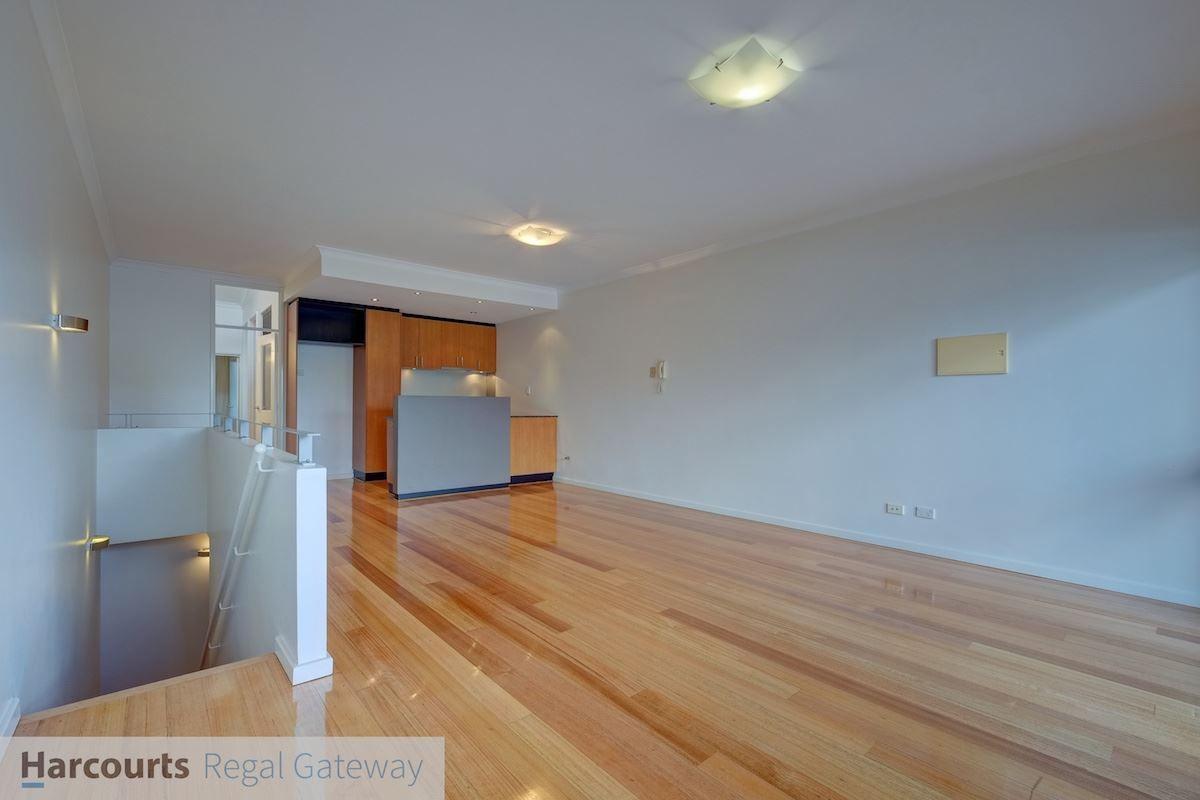 5/207 Bulwer Street, Perth WA 6000, Image 2