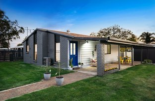 Picture of 17 Overton Court, Crestmead QLD 4132