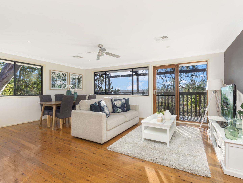 23 Helvetia Avenue, Berowra NSW 2081, Image 0