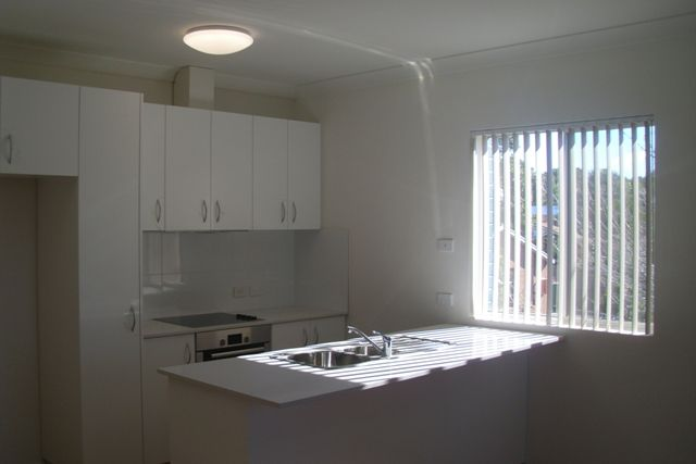 3A/17 Lake Street, Budgewoi NSW 2262, Image 0