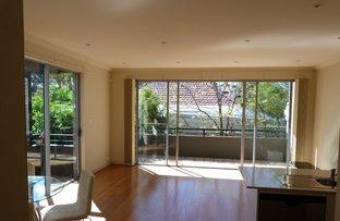 7/241 Avoca Street, Randwick NSW 2031