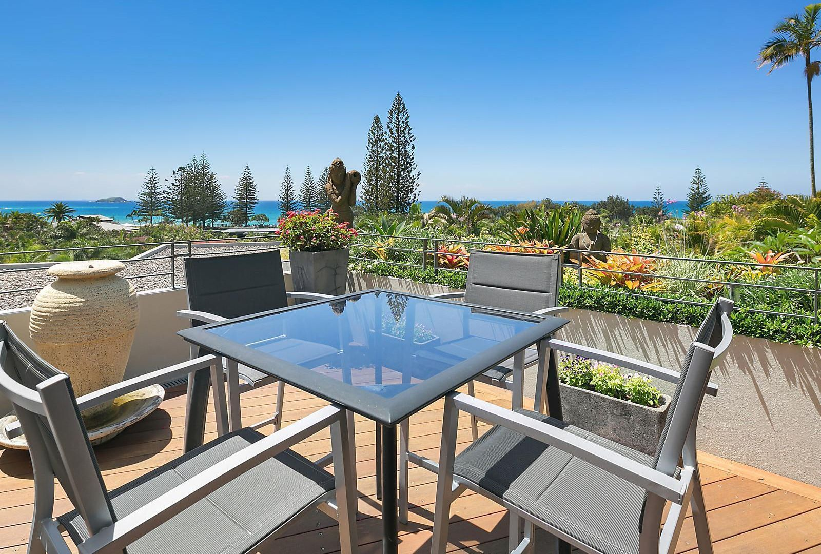 2/8 Solitary Islands Way, Sapphire Beach NSW 2450, Image 1