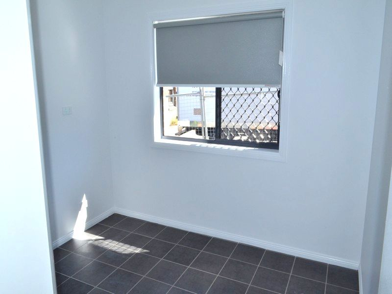 1A TURNER STREET, Punchbowl NSW 2196, Image 4