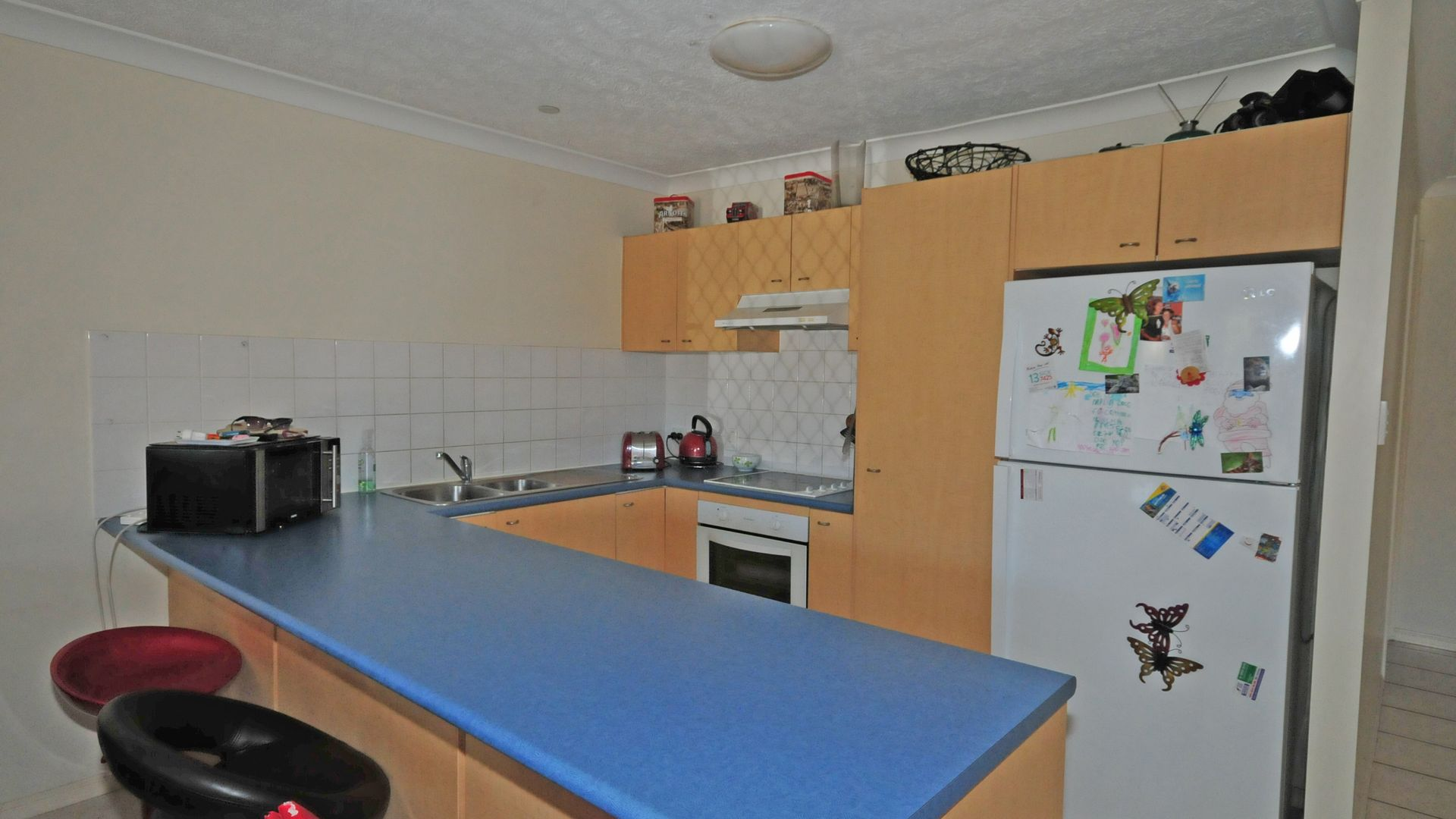 719/2 Nicol  way, Brendale QLD 4500, Image 2