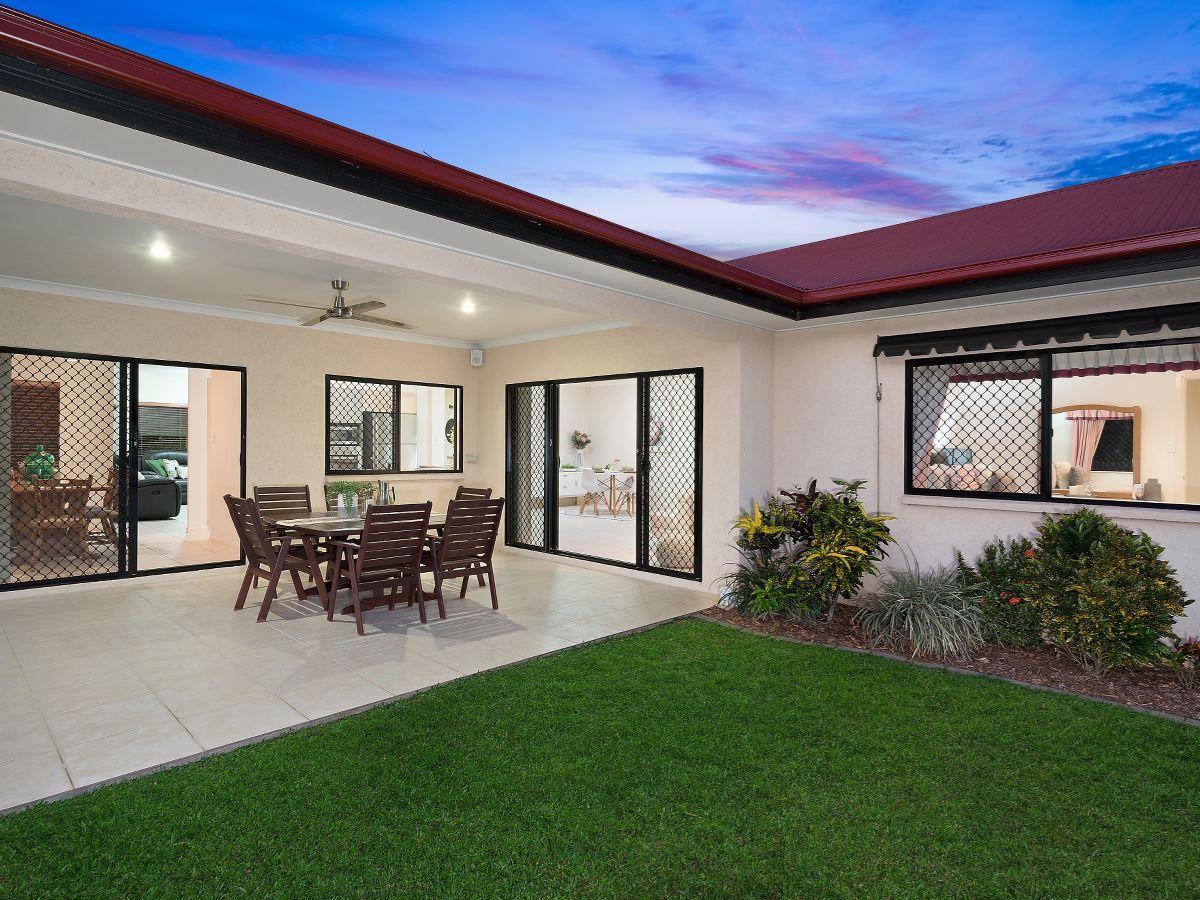 2 Taringa Street, Brinsmead QLD 4870, Image 2
