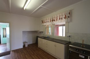 Picture of 1310 Mitchelville Road, Cowell SA 5602