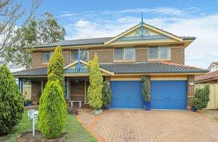 Picture of 63 Benjamin Lee Drive, Raymond Terrace NSW 2324