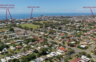 Picture of 111 Klingner Road, Redcliffe QLD 4020