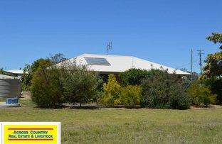 Picture of 746 Mondure Wheatlands Road, Mondure QLD 4611