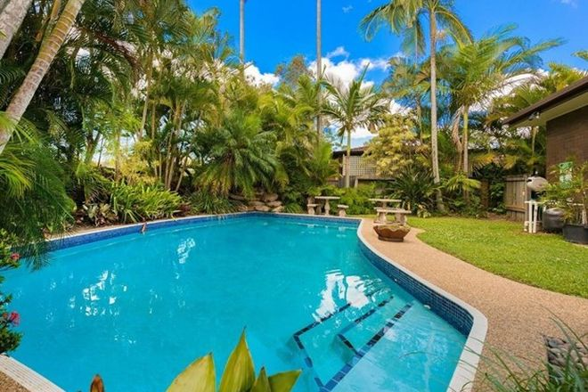 Picture of 33 Ifield Street, MCDOWALL QLD 4053