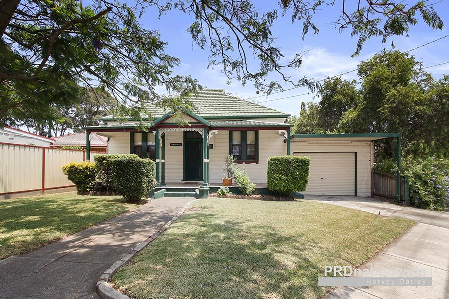 41 Boundary Road, Mortdale NSW 2223, Image 0