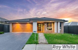 Picture of 33 Mallon Avenue, Horsley NSW 2530