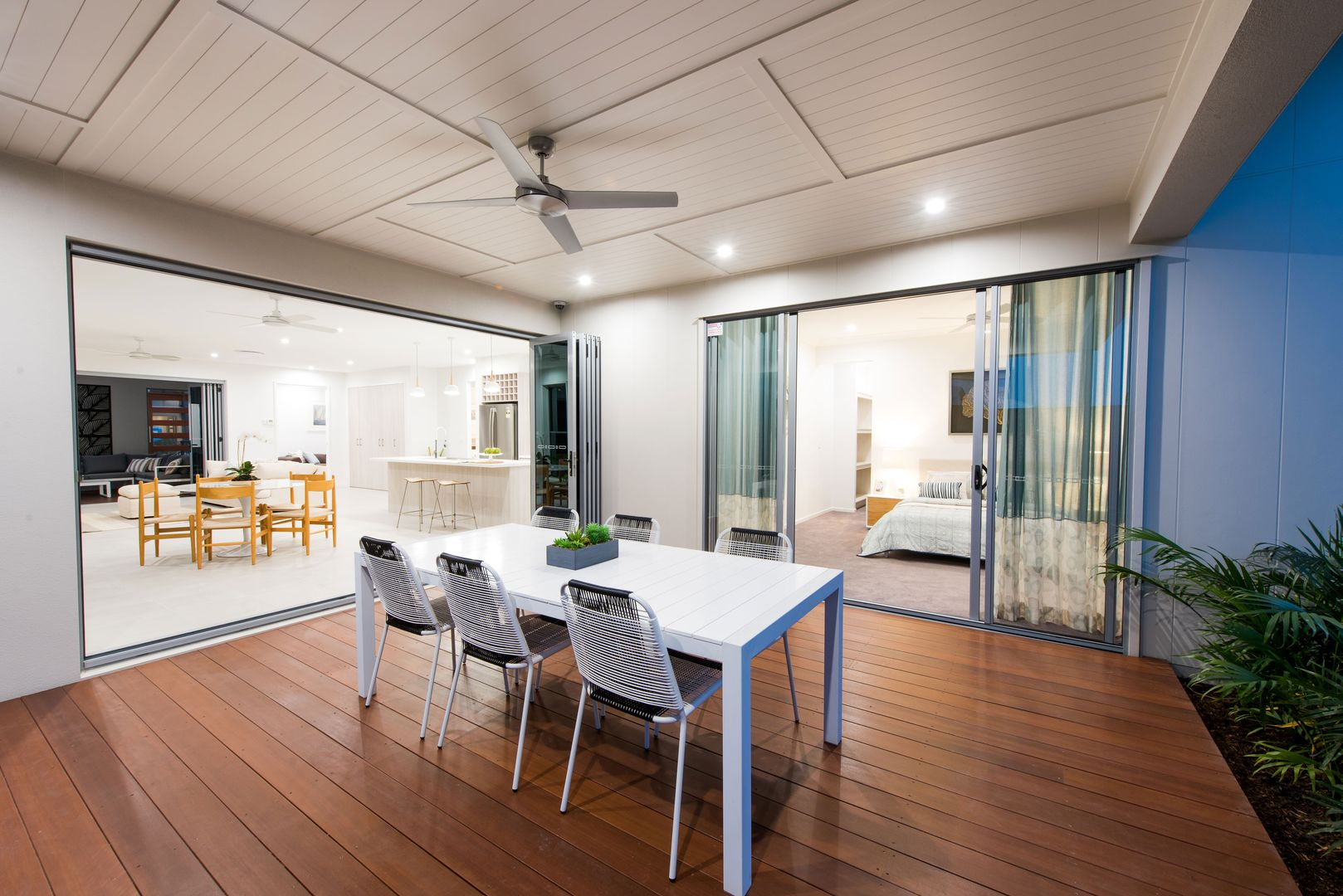 18 Berry Terrace, Caloundra West QLD 4551, Image 2