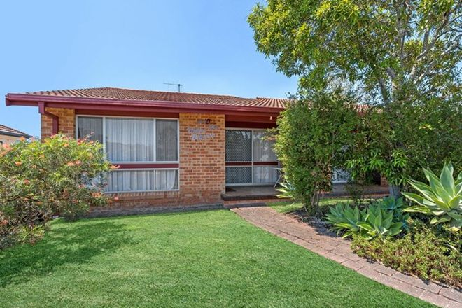 Picture of 2/10 Spence Street, TAREE NSW 2430
