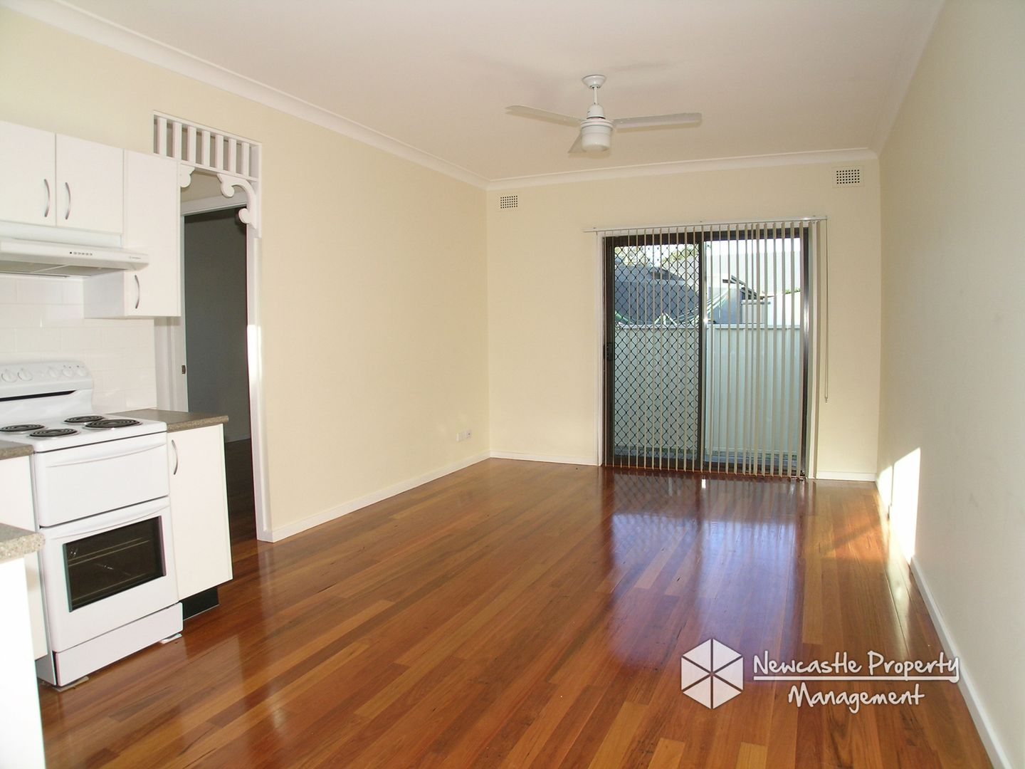 3/43 Smith Road, Elermore Vale NSW 2287, Image 1