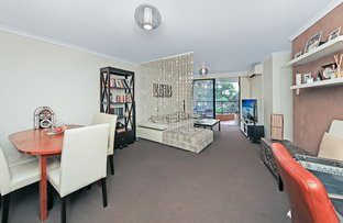 Picture of 70/2-26  Wattle Crescent, Pyrmont NSW 2009