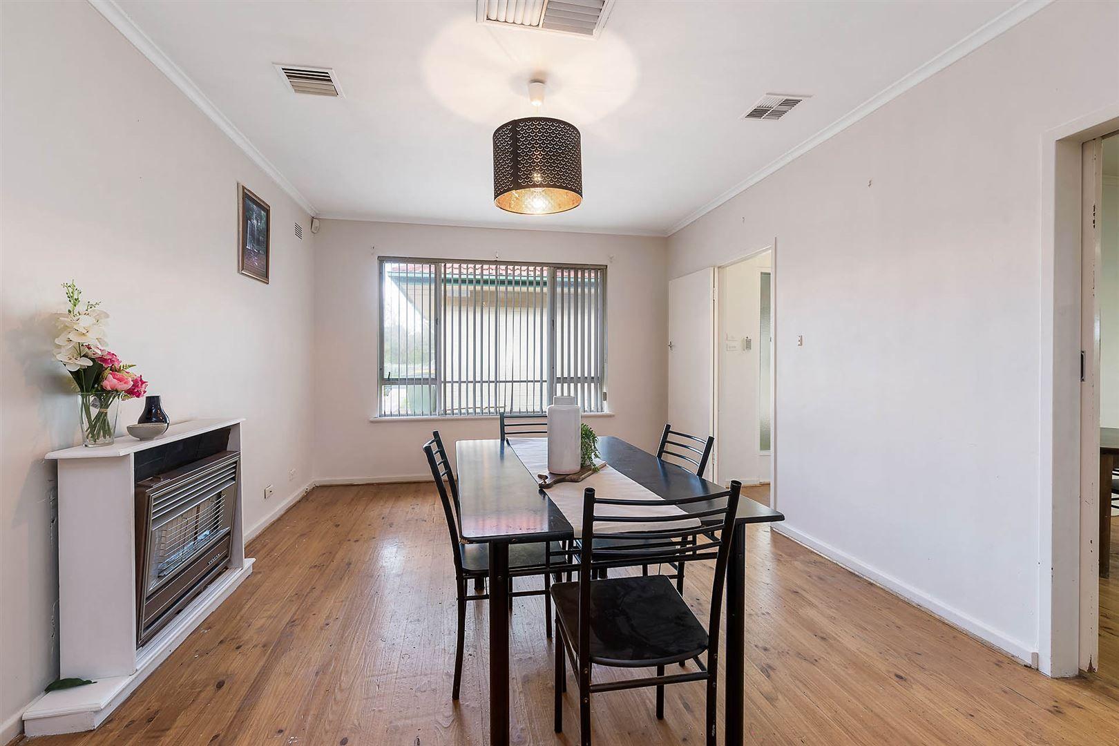 22 Leabrook Drive, Para Hills SA 5096, Image 1