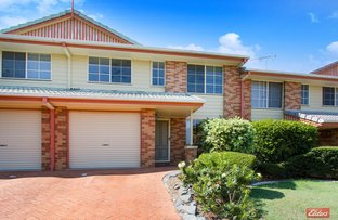 Picture of 3/125 Chatswood Road, Daisy Hill QLD 4127