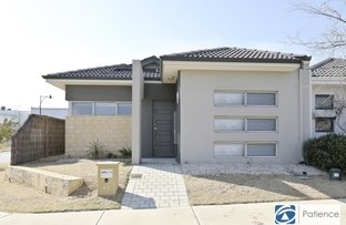 Picture of 62 Millom Street, Butler WA 6036