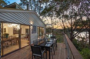 Picture of 12 Loombah Street, Bilgola Plateau NSW 2107