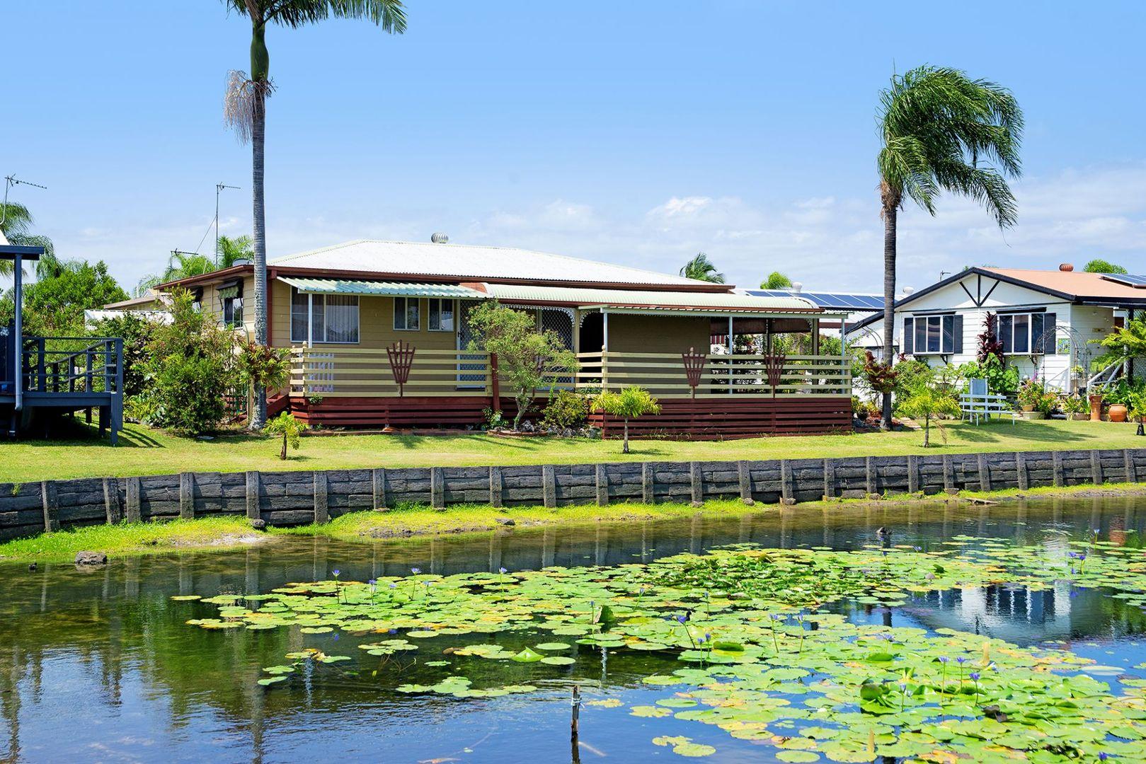 8/368 Oxley Drive, Runaway Bay QLD 4216, Image 0