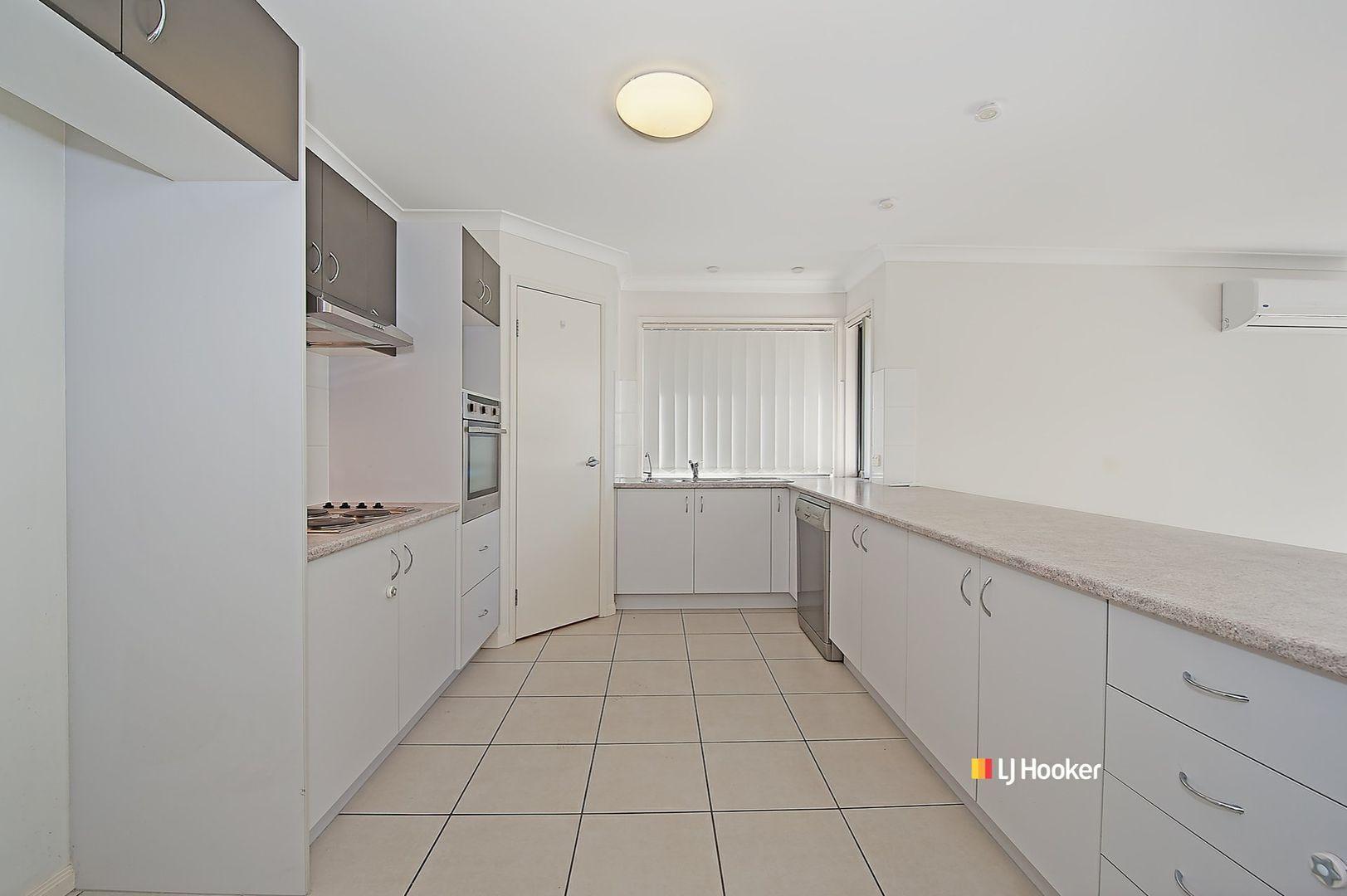 4 Kelly Street, Murrumba Downs QLD 4503, Image 1