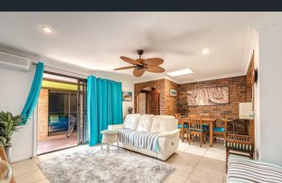 Picture of 4/141 Sunshine Boulevard, Mermaid Waters QLD 4218