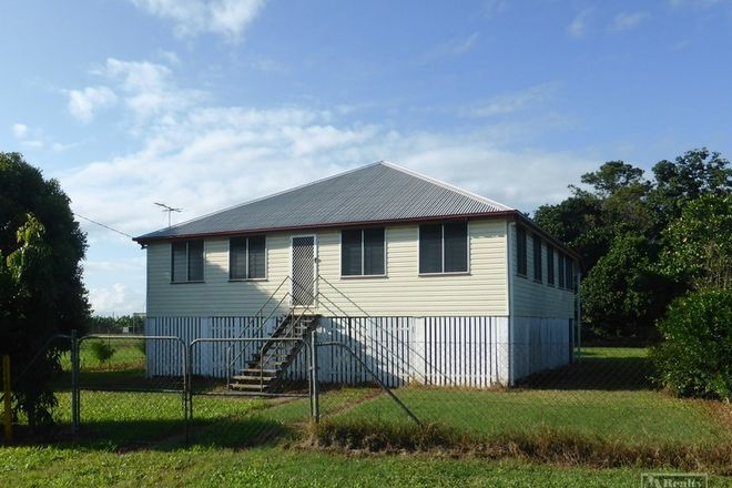 Picture of BOOGAN QLD 4871
