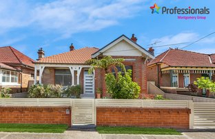 10 Ferrier Street, Rockdale NSW 2216