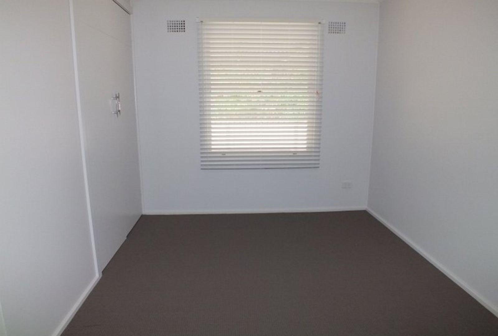 2/126 Turton Road, Waratah NSW 2298, Image 2