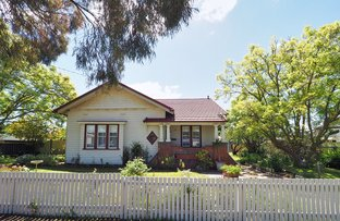 Picture of 9 Crouch Street, Ararat VIC 3377