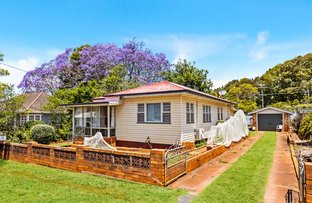 Picture of 48 Joyce Street, South Toowoomba QLD 4350