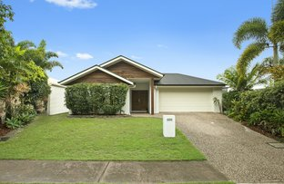 Picture of 11 Thomson Place, Peregian Springs QLD 4573