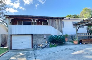 Picture of 5 Maltman Ave, Southport QLD 4215