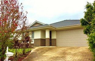 1 Harvest Court, East Branxton NSW 2335