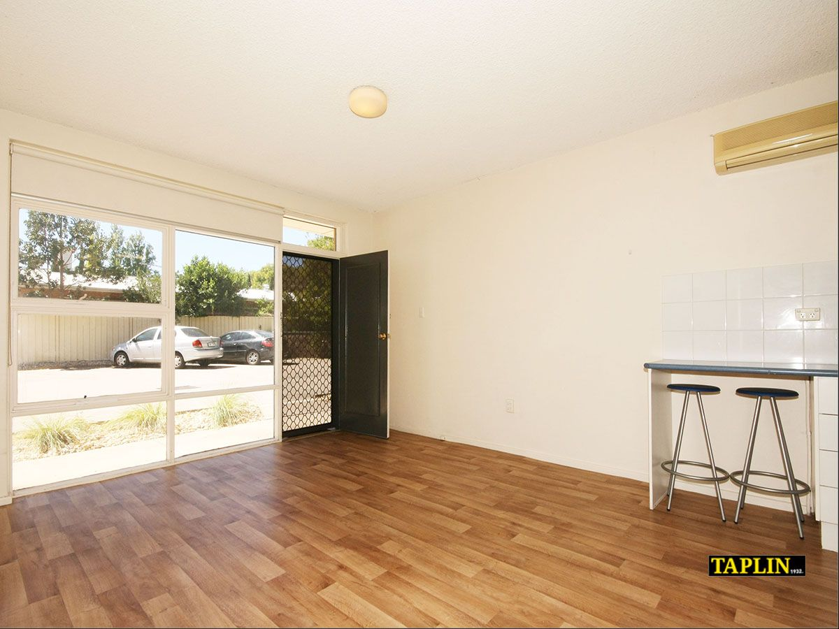 Level 1, 4/150 Childers Street, North Adelaide SA 5006, Image 2